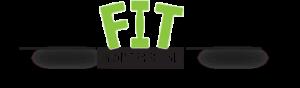 FIT in West-Friesland hardlopen hardloopcursus bootcamp bootcamps wandel wandelen marathon marathons