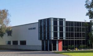 Polytechniek hardlopen bootcamp trainen fit in west friesland